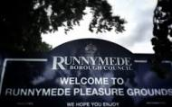 Runnymede Council